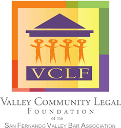 Valley Community Legal