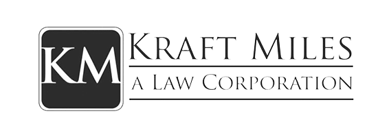 Kraft Miles, A Law Corporation